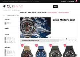 swiss_military.hizlisaat.com
