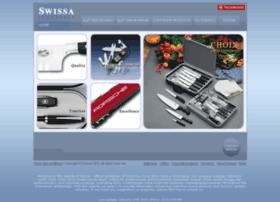 swissaindonesia.com
