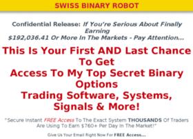swissbinaryrobot.com