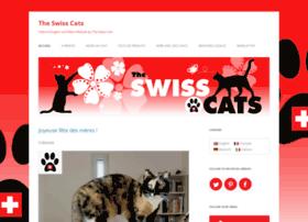 swisscatblog.ch