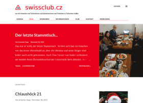 swissclubcz.blogspot.co.at