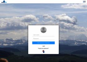 swisscom-learningcenter.ch