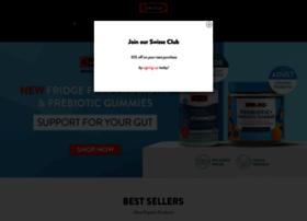 swisse.com.sg