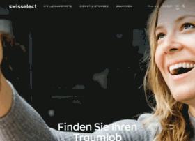 swisselect.ch