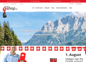 swisseshop.ch