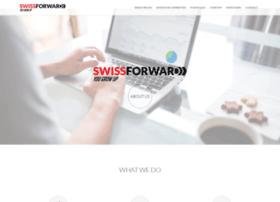 swissforward.com