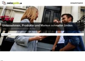 swissguide.ch