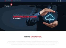 swisslink.com.br