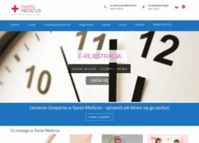 swissmedicus.pl