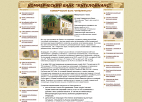 swissoriginals.ru