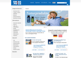 swissprice.ch