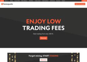 swissquote.ae
