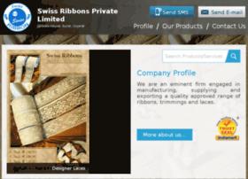 swisstrims.com