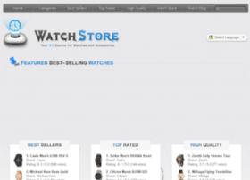 swisswatchesstore.net
