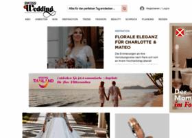 swisswedding.ch