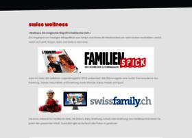 swisswellness.ch