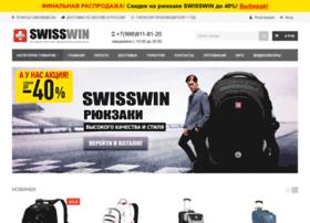swisswin.net