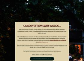 swisswoods.com