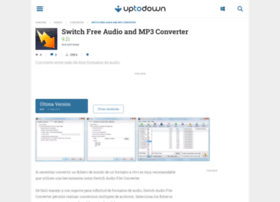 switch-audio-file-converter.uptodown.com