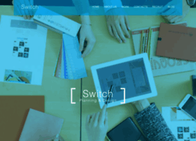 switch-inc.co.jp