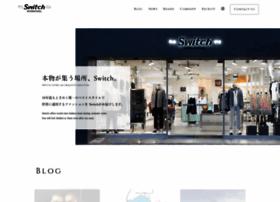 switch-int.com