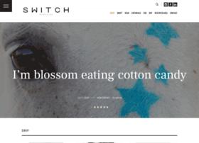 switch-magazine.net