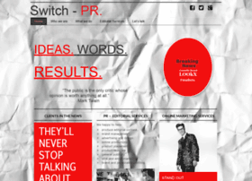 switch-pr.co.uk