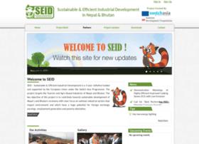 switch-seid.org