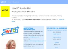 switch.neca.co.uk