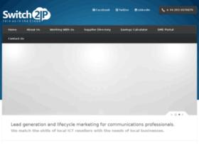 switch2ip.co.uk