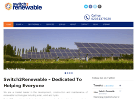 switch2renewable.com