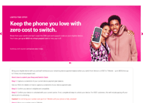 switch2tmobile.com