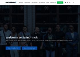 switchback.org.uk
