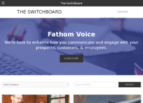 switchboard.fathomvoice.com