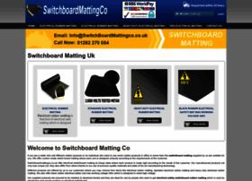 switchboardmattingco.co.uk