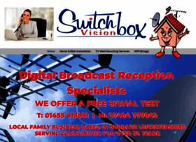 switchboxvision.co.uk