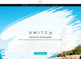 switchbyrevv.com
