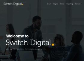 switchdigital.net.au
