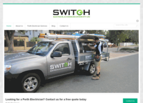 switchelectperth.com.au