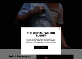 switchembassy.com