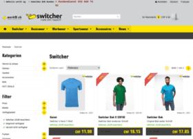 switcher.ch