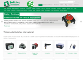 switches.co.za