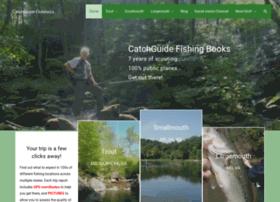 switchfisher.com