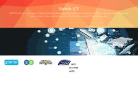switchict.switchventure.com