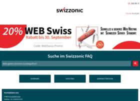 switchie.ch