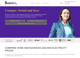switchit4u.co.uk