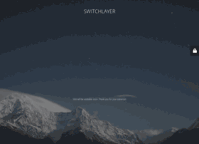 switchlayer.com