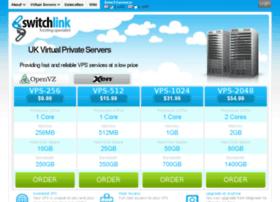 switchlink.co.uk