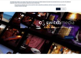 switchmedia.asia