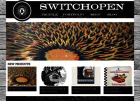 switchopen.com